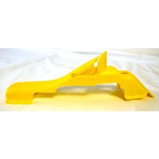 Plastikschutz für Spannbacken - M&B -  ( 1 Satz = 4 Stück ) TC 522 - TC 528