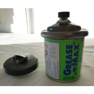 Schmierstoffgeber Öl ( 1 Stück) für Hebebühne Consul