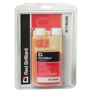 UV-Lecksuchmittel für Hybryd- und Elektrofahrzeuge, 250 ml Dosierflasche