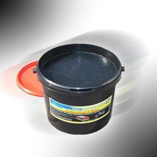 Reifenmontagepaste TP Finish-Wax 5 kg (schwarz)