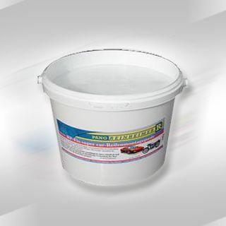 Reifenmontagepaste RP-FIX super car 5 kg (weiß)