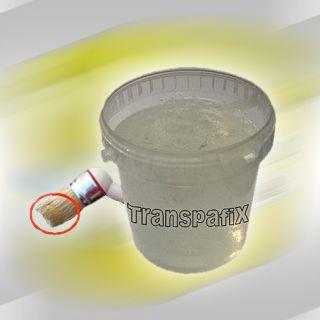 Spezial-Reifenmontagepaste Transpafix 5 kg