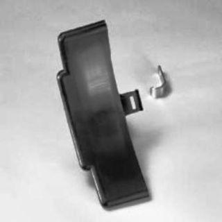 Schutz für Abdrückschaufel Montiermaschine Beissbarth ab SN: 25491004039801