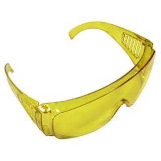 UV Schutzbrille Lecksuchbrille für Kfz Klimaanlagen