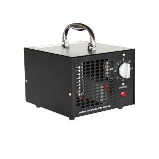Ozongenerator Typ 215 für Fahrzeuginnenräume