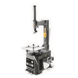 PKW Montiergerät Reifenmontiermaschine BASIC TC