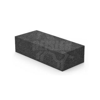 Polymerauflage, Aufnahmeklotz für Hebebühnen 340 x 150 x 80 mm (universell)