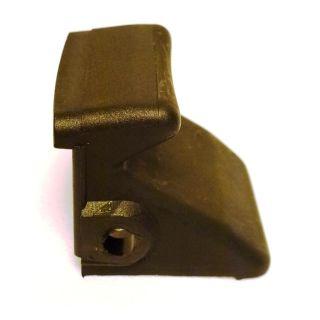 Schutz für Spannklauen Kunststoff Montiermaschine Hofmann Monty 3300/3550 ( 1 Satz = 4 Stück )