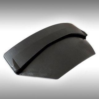 Schutz für Abdrückschaufel Kunststoff Montiermaschine Hofmann Monty 1000 - 3550/GP