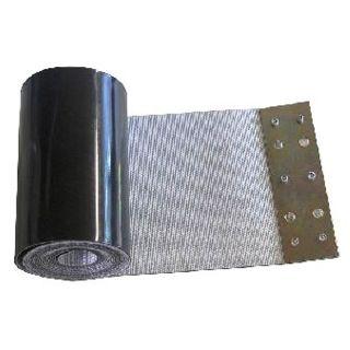 Spindelabdeckband Spindelabdeckung für Hebebühne Consul/MWH 130 x 3000 mm